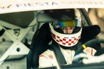 Racing Festival: Zorgt Kenny Herremans voor een ommezwaai?