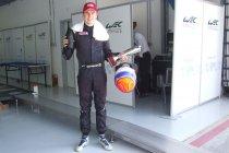 MRF Challenge Bahrein: Remonte van Sam Dejonghe bekroond met podiumplaats