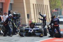 Bahrein: Markelov opent F2-seizoen met zege
