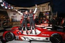 Watkins Glen: Action Express Racing terug op het hoogste ereschavot