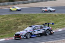 Paasraces Supercar Challenge: Enerverende eerste race op Circuitpark Zandvoort