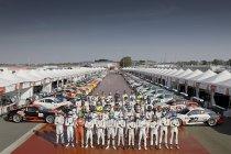 Le Mans: Picariello start als dertiende