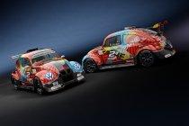 Niet een, maar twee online competities voor de VW e-Fun Cup in 2021!