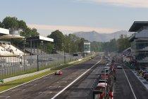 Kortnieuws: Targa 6H Monza, Blancpain GT, FIA WEC...