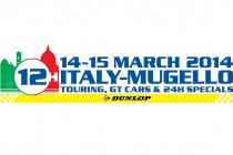 12H Italy: Voorbeschouwing van de organisatoren