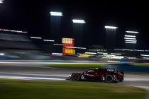 Daytona 24H: Cadillac versus Mazda dankzij neutralisaties