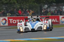 """Nico Verdonck: """"Ik ben klaar voor Le Mans"""""""