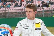 Aston Martin heeft met di Resta en Dennis eerste DTM-rijders beet