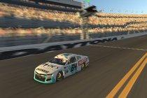 Daytona: Guillaume Deflandere wint in Euro Nascar Esports Series