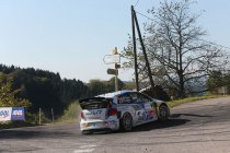 Rally van Frankrijk: Latvala kan kampioenschap nieuw leven inblazen