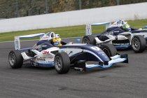 Spa Euro Race: F4: Neal Van Vaerenbergh elfde in eerste wedstrijd