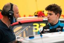 8H Indianapolis: Nicolas Baert debuteert in Intercontinental GT Challenge