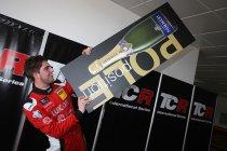 Valencia: Pepe Oriola verzilvert circuitkennis met eerste pole
