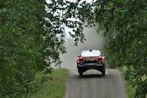 WRC-kalender krimpt met annulatie Finland