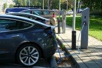 Waarom een laadpaal thuis verstandig is bij een elektrische auto