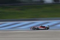 FIA F3: Prema Powerteam piloten domineren kwalificatie te Paul Ricard