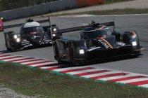 24H Le Mans: Slechts 60 starters meer