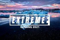 Extreme E gaat van start in 2021