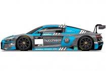"""Frédéric Vervisch stapt in bij Saintéloc Racing: """"Alle Audi-teams toonden interesse"""""""