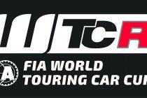 WTCR-kalender omgegooid: drie nieuwe, Europese omlopen ter vervanging van Aziatische meetings