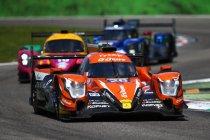 4H Monza: G-Drive Racing wint nu ook in Italië