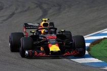Hij was volgens u de beste F1-rijder van 2018