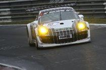 ACAS H&R-Cup: Opnieuw zege voor Lieb en Krumbach (Porsche) - Marc VDS negende