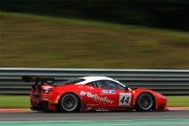 Newsflash: 24H Spa: WRT alsnog op podiumkoers na pech Kessel Racing en Vita4One Racing (+ Foto's)