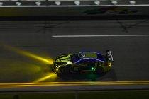 Daytona 24H: PR1 Mathiasen en Lexus vooraan in kwalificatietest