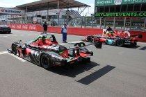 Spa Racing Festival: Deldiche Racing maakt rentree in Supercar Challenge
