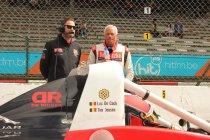 Syntix Superprix: Overwinningen bij de vleet voor de Belgen in Zolder