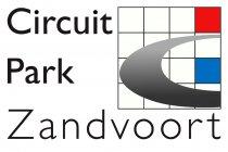 Paasraces Zandvoort: Nabeschouwing van de organisatoren