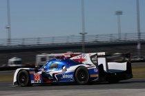 24H Daytona deels te volgen op Eurosport