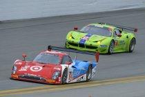 24H Daytona: Krohn Racing en Chip Ganassi Racing bevestigen rijders