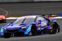 Fuji: Titel beslecht in laatste ronde – Baguette derde in de eindstand