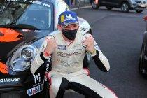 Loek Hartog kiest voor Porsche Carrera Cup Deutschland