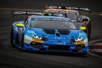 Misano: Lamborghini Super Trofeo Europe start dit weekend in Italië