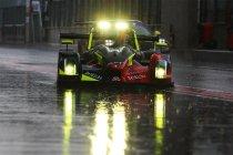 Nieuwssprokkels vanop de Belcar Race Day