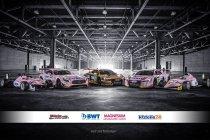 Mücke Motorsport verruilt DTM voor GT3-programma in ADAC GT en VLN