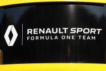 Ricciardo tekent tweejarig contract bij Renault