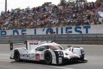 Na 19H: Nog niets beslist tussen Porsche en Audi