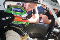 Zolder Superprix: Allereerste pole in Belgische Fiesta Cup is voor een Nederlander