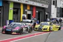 Motorsport XL-Weekend keert ook in 2019 terug naar Circuit Zolder