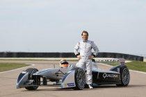 TrulliGP neemt de plaats van Drayson Racing in