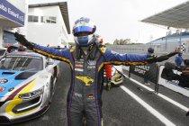Estoril: De laatste overwinningen zijn voor Fabian Schiller en Steijn Schothorst