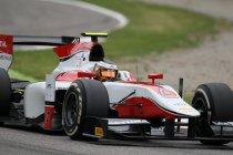 Monza: Derde seizoenszege voor Stoffel Vandoorne