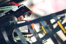 Woord & Beeld: Nico Mombaerts - Racing is an Honour