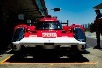 6H Monza: Twee wagens voor Scuderia Cameron Glickenhaus