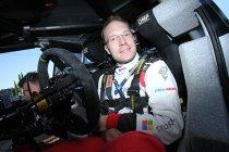 Ongewijzigde line-up voor Toyota in het WRC
