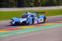 Mühlner Motorsport breidt gevoelig uit volgend seizoen